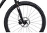 VOTEC VC Comp - Cross Country Hardtail - black